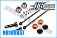 hb109857-115