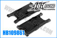 hb109861-115