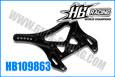 hb109863-115