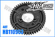 HB110953-115