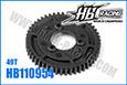 HB110954-115