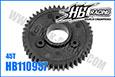 HB110957-115