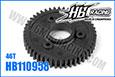 HB110958-115