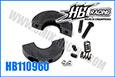 HB110960-115