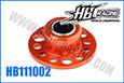 HB111002-115