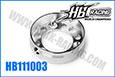 HB111003-115
