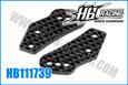 hb111739-115