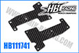 hb111741-115