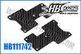 hb111742-115