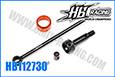 HB112730-115