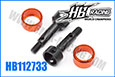 HB112733-115