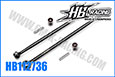 HB112736-115