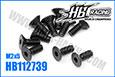 HB112739-115