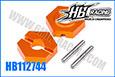 HB112744-115