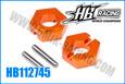 hb112745-115