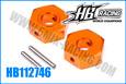 hb112746-115