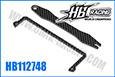 HB112748-115