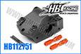 HB112751-115
