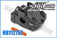 HB112752-115