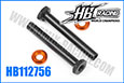 HB112756-115