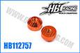 HB112757-115