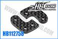 HB112758-115