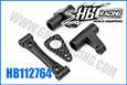 HB112764-115