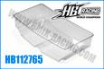 hb112765-115