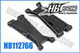 HB112766-115