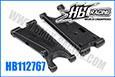 HB112767-115