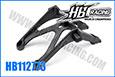 HB112773-115