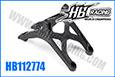 HB112774-115