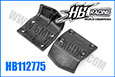 HB112775-115