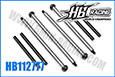 HB112777-115