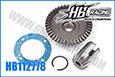 HB112778-115