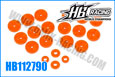 hb112790-115