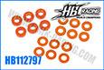 HB112797-115