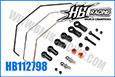 HB112798-115