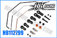 HB112799-115