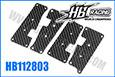 HB112803-115