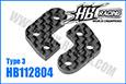 HB112804-115