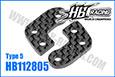 HB112805-115