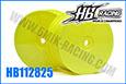 HB112825-115
