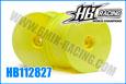hb112827-115