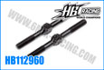 hb112960-115