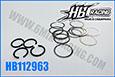 HB112963-115
