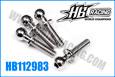 hb112983-115