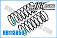 hb113059-115