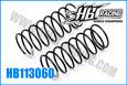 hb113060-115