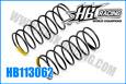 hb113062-115